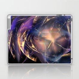 Arkaos 56 Laptop & iPad Skin