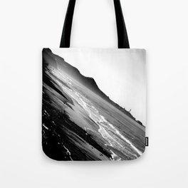 Dizzy Spell Tote Bag