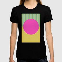 Spot III T-shirt