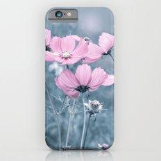 Cosmea 119 iPhone 6s Slim Case