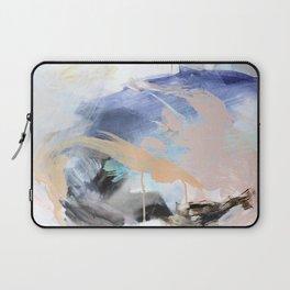 1 3 0 Laptop Sleeve