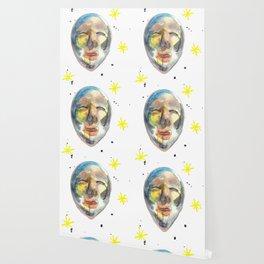 Universal Emotion Wallpaper