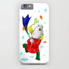 November Slim Case iPhone 6s