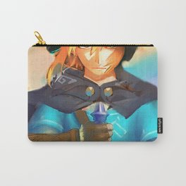 link Carry-All Pouch