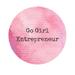 Empowering female entrepreneurs