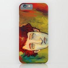 oscar Slim Case iPhone 6s