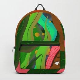The Gardner Backpack