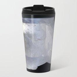Magic & Mystery Travel Mug