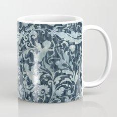 Rainsong Coffee Mug