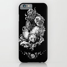 Kontur Slim Case iPhone 6s