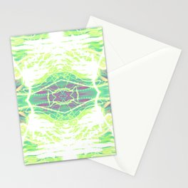 Grape Fader Stationery Cards