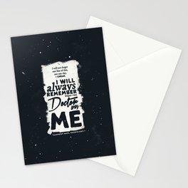 Raggedy Man, Goodnight. Stationery Cards