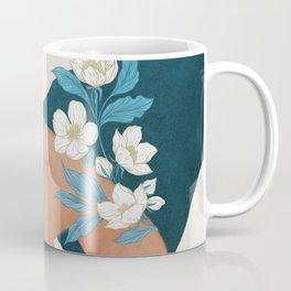In Love I Coffee Mug
