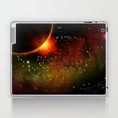 SPACE 121413 – 067 Laptop & iPad Skin