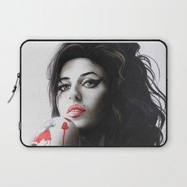 'Amy' Laptop Sleeve