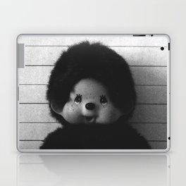 Monchhichi Lineup Laptop & iPad Skin