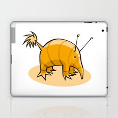 Pet#01 Laptop & iPad Skin