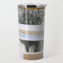 Untitled 111 Travel Mug