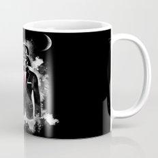 Lord Vader - From The Dark Side Mug