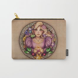 I've Got a Dream Carry-All Pouch