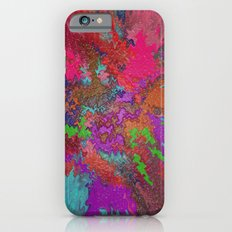 Hippie Goop Slim Case iPhone 6s