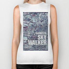 Skywalker OG Biker Tank