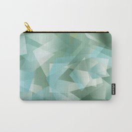 Abstract 219 Carry-All Pouch