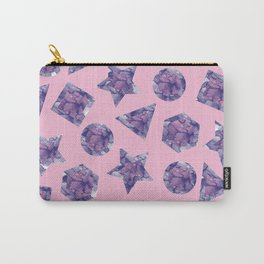 GEM#4 Carry-All Pouch
