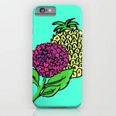 Azores, Portugal Slim Case iPhone 6s