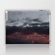 Clouds VII Laptop & iPad Skin