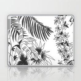 Greens  Laptop & iPad Skin