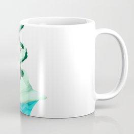 Spiral Pines Coffee Mug