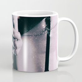 Classic Bondage Coffee Mug