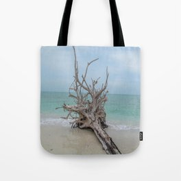 Remember Your Roots Tote Bag