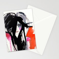 Crush Stationery Cards