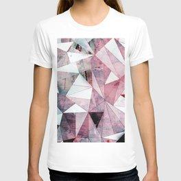 23 Windows T-shirt