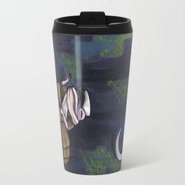 Esprit de Corps Travel Mug