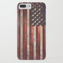 1776 iPhone Case