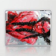 Resisted Rachel Laptop & iPad Skin