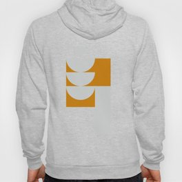 Composition 24 Hoody