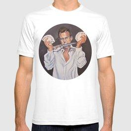 George Oscar Bluth T-shirt