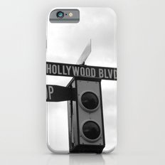 Hollywood Blvd Slim Case iPhone 6s