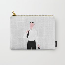 Puppet Carry-All Pouch