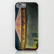 Closed For The Season iPhone 6s Slim Case