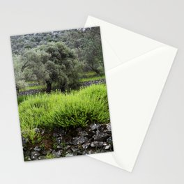 Rigani Stationery Cards