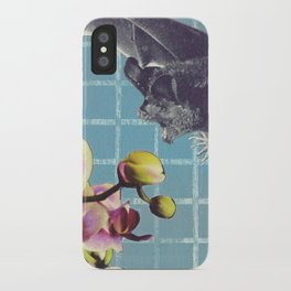Brunch iPhone Case