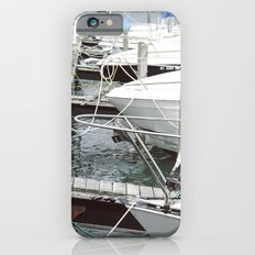 Marina Hues iPhone 6s Slim Case