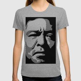 Matsumoto  T-shirt
