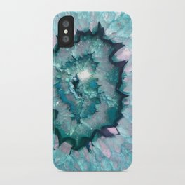 new style e2650 88c3c Marble iPhone Cases   Society6