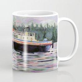 Kahloke Coffee Mug
